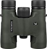 Vortex Diamondback HD 10x28 Verrekijker