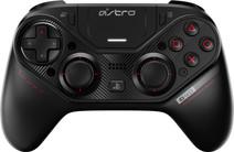 Astro C40 TR Controller PS4 / PC