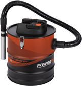 Powerplus POWDP6020 (zonder accu)