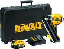 DeWalt DCN692P2-QW