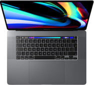 "Apple MacBook Pro 16"" Touch Bar (2019) MVVK2FN/A Space Gray"