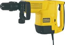 Stanley Fatmax SFMEH230K-QS