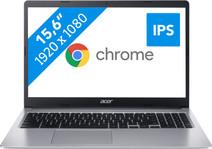 Acer Chromebook 315 CB315-3H-C11F Azerty