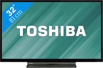 Toshiba 32LL3A63