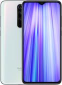 Xiaomi Redmi Note 8 Pro 128 Go Blanc