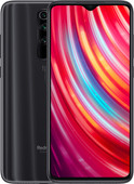 Xiaomi Redmi Note 8 Pro 128GB Gray