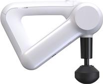 Theragun G3 White