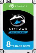Seagate SkyHawk ST8000VX004 8TB