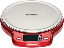 KitchenAid KD151BXERA
