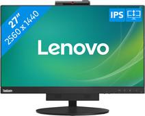 Lenovo ThinkCentre Tiny in One 27