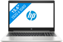 HP Probook 450 G7 i3-8gb-256ssd Azerty