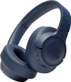JBL Tune 750BTNC Blauw