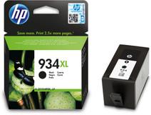HP 934XL Cartouche Noir (C2P23AE)