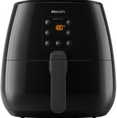 Philips Airfryer XL HD9262/90