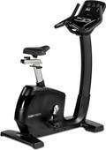 Flow Fitness UB5i Upright bike