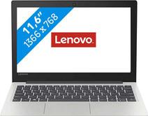 Lenovo IdeaPad S130-11IGM 81J1009XMB Azerty