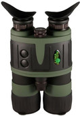 Luna Optics LN-NVB5 Binoculaire Premium Nachtkijker 5x50