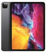 Apple iPad Pro (2020) 11 inch 256 GB Wifi + 4G Space Gray