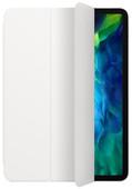 Apple Smart Folio iPad Pro 11 inch (2020) Wit