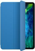 Apple Smart Folio iPad Pro 11 inch (2020) Pacific