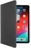 Gecko Easy-Click Apple iPad Pro 11 inch (2020) Book Case