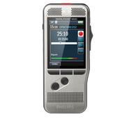Philips PocketMemo Dicteerapparaat DPM7000