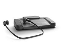 Philips SpeechExec Basic Dictate LFH4722