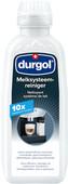 Durgol Melksysteemreiniger 500ML