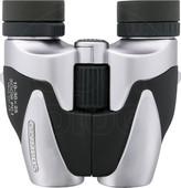 Olympus 10-30x25 Zoom PC I
