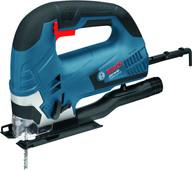 Bosch Blue GST 90 BE