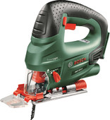 Bosch PST 18 LI (without battery)