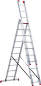 Altrex All Round 3x10 Reform Ladder