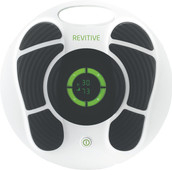 Revitive Medic Plus