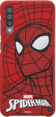 Samsung Marvel Galaxy A50 Smart Cover Spider-Man