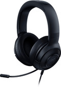 Razer Kraken X Gaming Headset