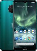 Nokia 7.2 128 Go Vert