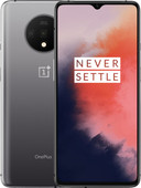 OnePlus 7T 128GB Gray