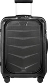 Samsonite Lite-Biz Spinner 55/20 USB Black