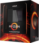 AMD Threadripper 3960X