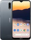 Nokia 2.3 Gris