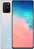 Samsung Galaxy S10 Lite 128GB White