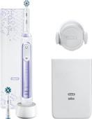 Oral-B Genius 10200W Orchid Purple