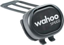 Wahoo RPM Capteur de vitesse ANT+ Bluetooth