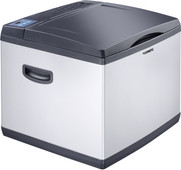Dometic CoolFun CK 40D - Electric