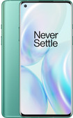OnePlus 8 128GB Green 5G