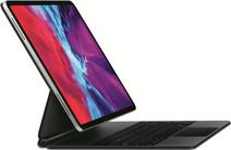 Apple Magic Keyboard iPad Pro 12.9 inch (2020) AZERTY