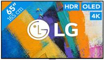 LG OLED65GX6LA (2020)