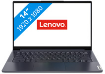 Lenovo Yoga Slim 7 14ARE05 82A200EVMB Azerty
