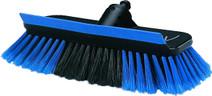 Nilfisk C & C washing brush