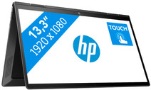 HP ENVY x360 13-ay0039nb Azerty
